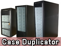 Case Duplicator